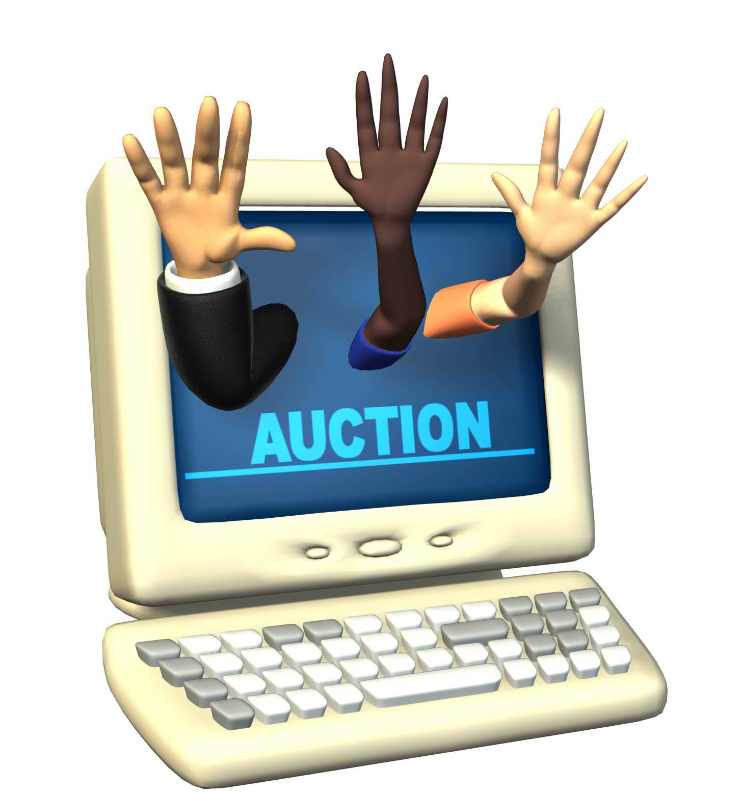 Starting Bid Reductions in our Auction - 16th March 2016