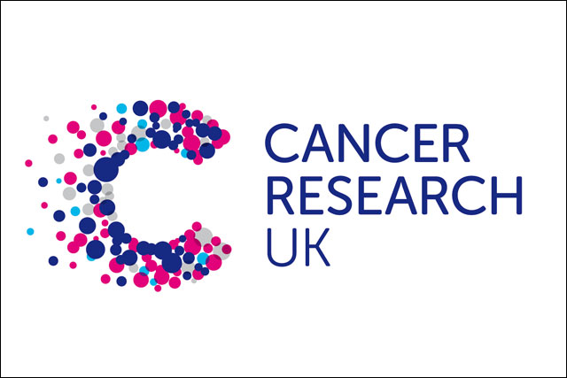 Cancer Research Donation - 20th December 2019