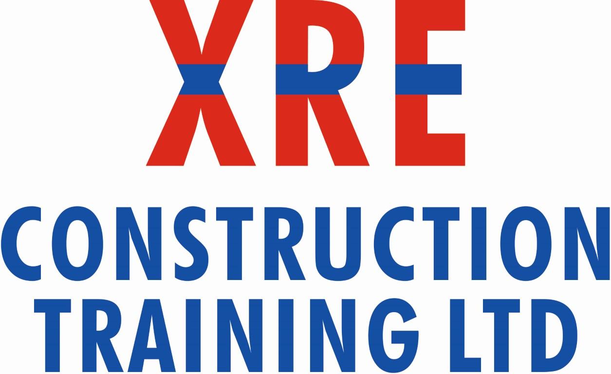 XRE Med Logo - R1